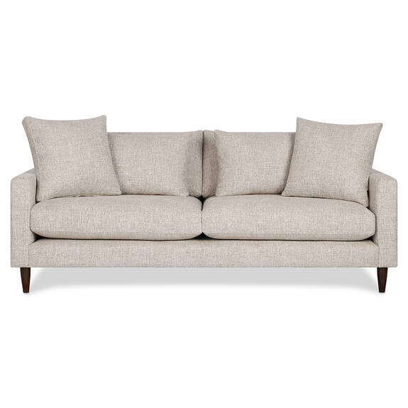 Nixon Sofa -Giovanna Moondust