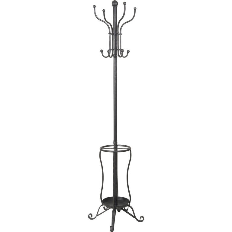 Francis Coat Rack
