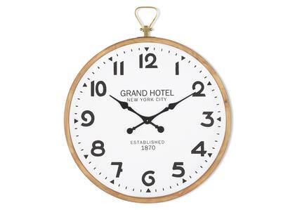Horloge Kerry