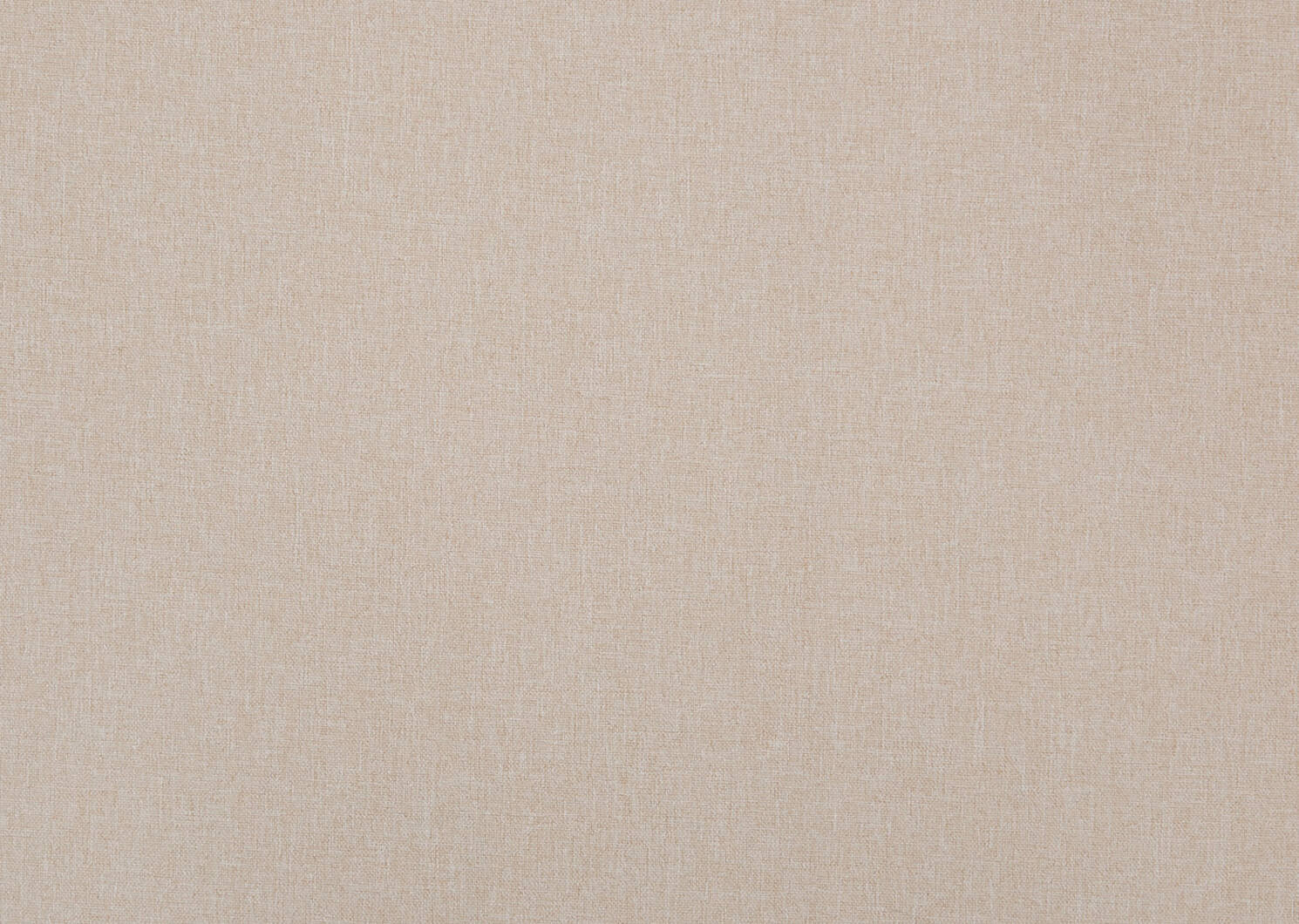 Varden Panel 96 Linen