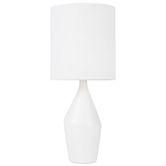 Lampe de table Amalita