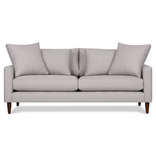 Nixon Custom Apartment Sofa