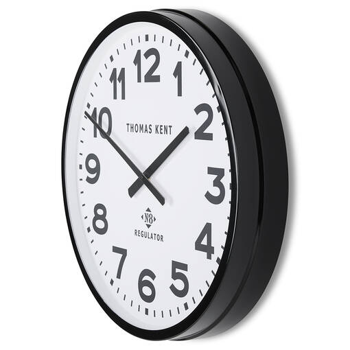 Digby Wall Clock