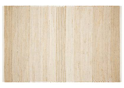 Chatham Accent Rug 36x60 Natural/Ivor