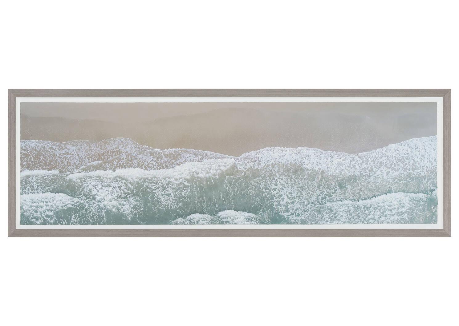 Tableau Sandbank