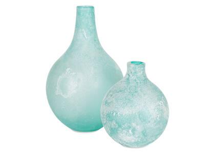 Arabelle Vases