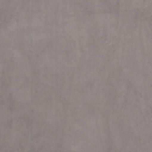 Gautier Velvet Panel 96 Light Grey
