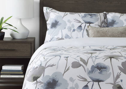 Briony Duvet Sets Multi