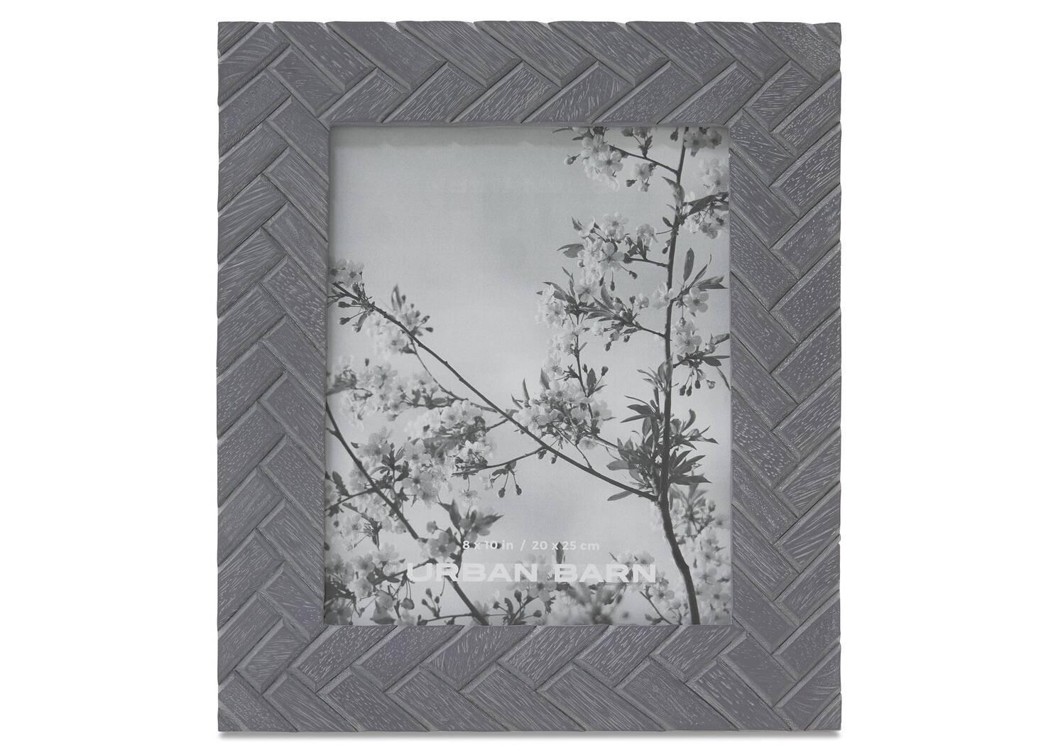 Ceres Frames -Grey