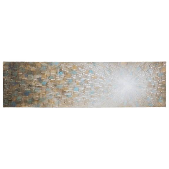 Myriad Wall Art