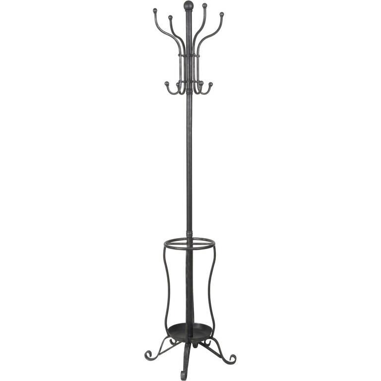 Francis Coat Rack