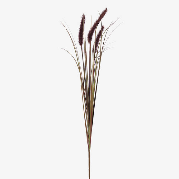 Tige d'herbes Gere porto