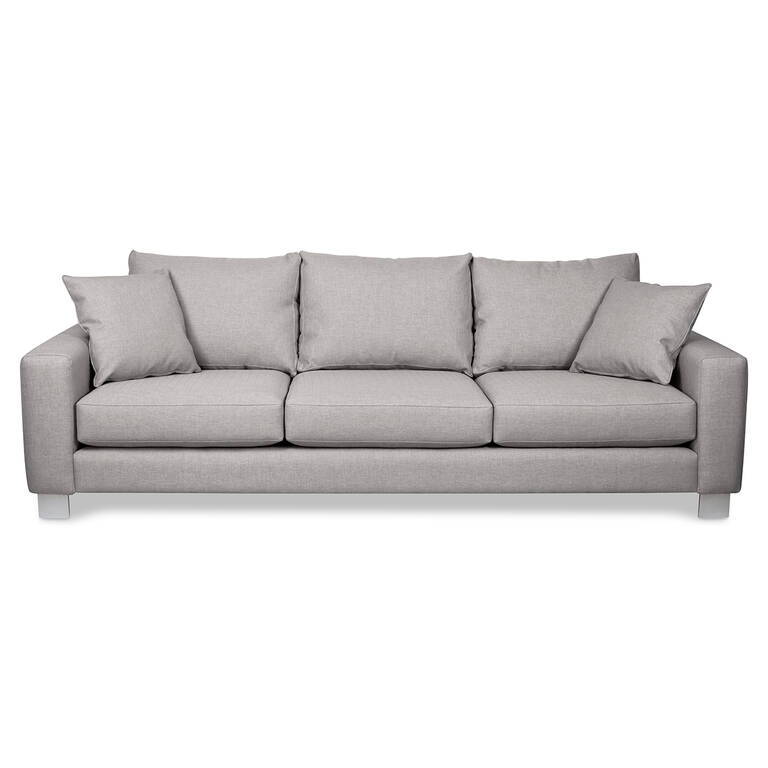 Tribeca Custom Sofa