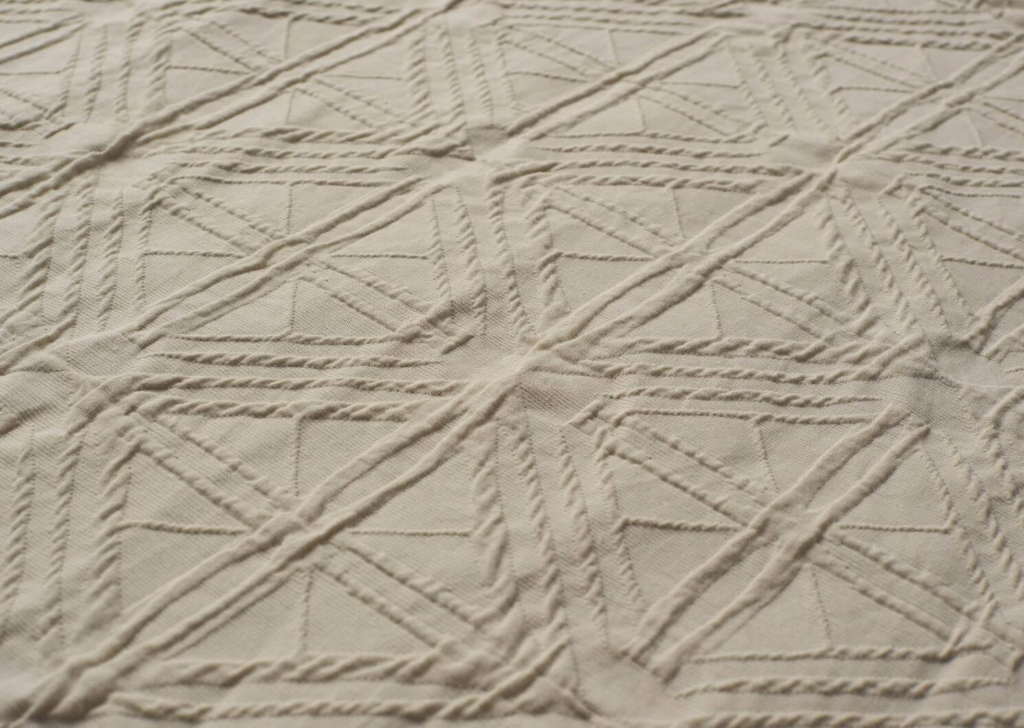 Ensembles de housse de couette Arden sable