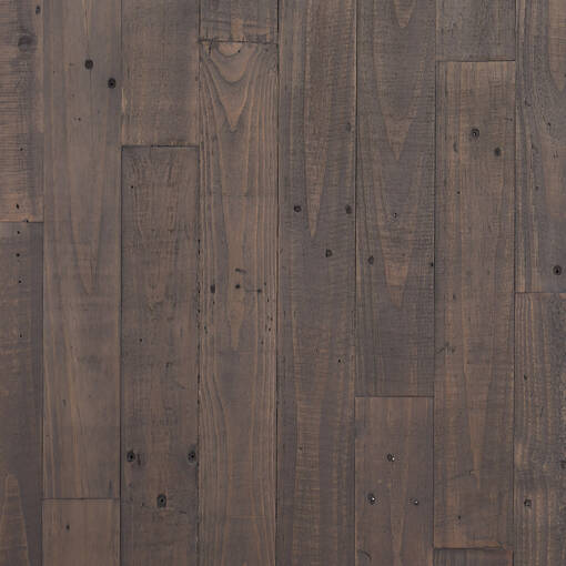 Table basse Stansfield -Waco ombre