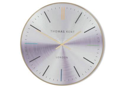 Horloge Ralston