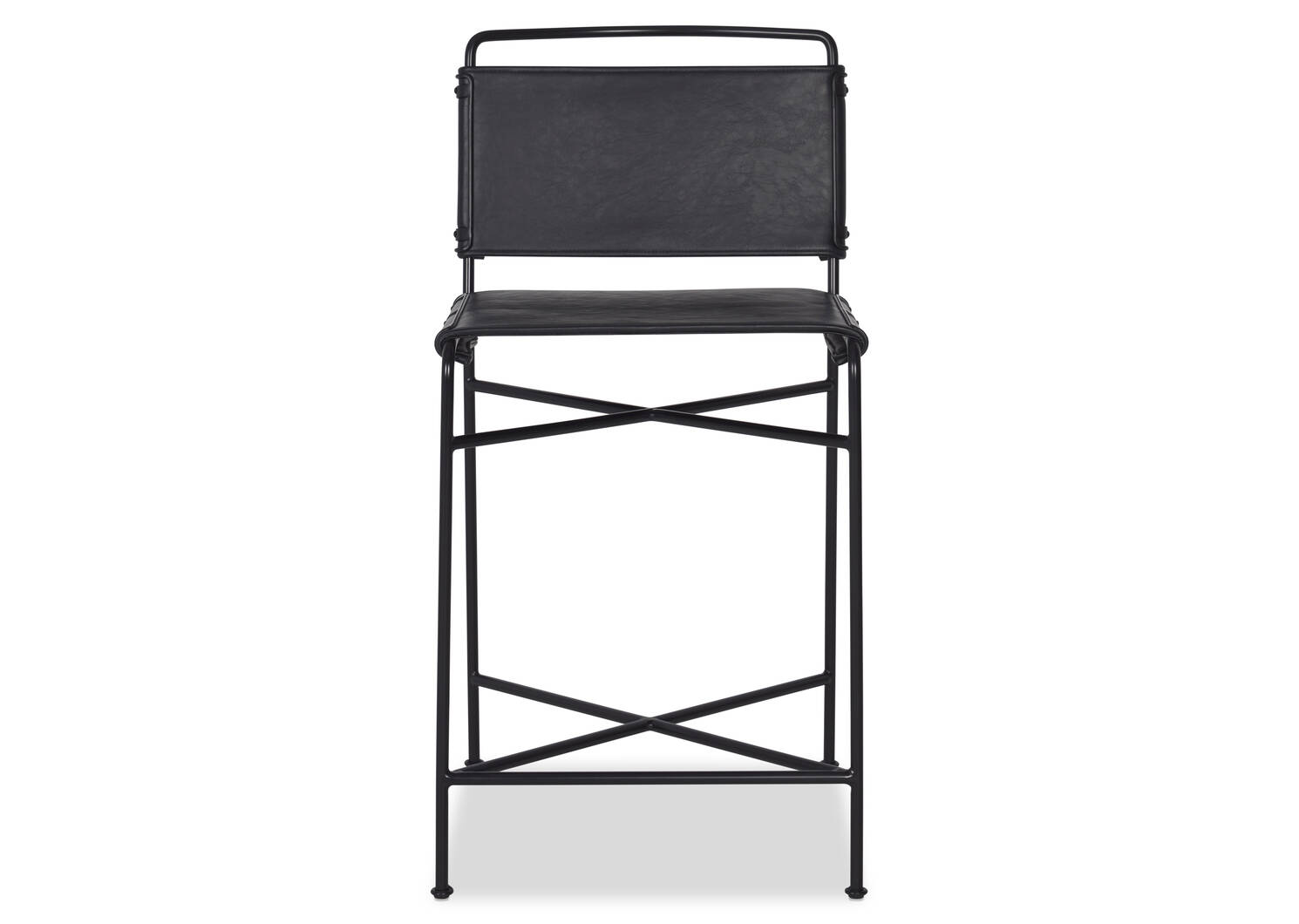 Emmory Counter Stool