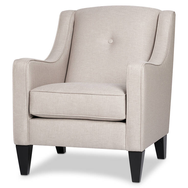 Groove Custom Armchair