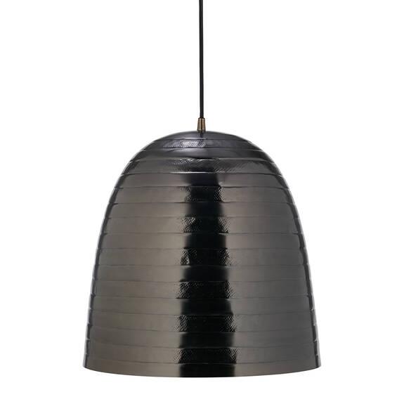 Lampe suspendue Sonia