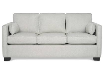Azure Sofa -Duchess Sterling