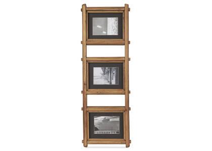 Reagan Frame 3-4x6