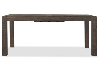 Northwood EXT Dining Table -Stanton Café