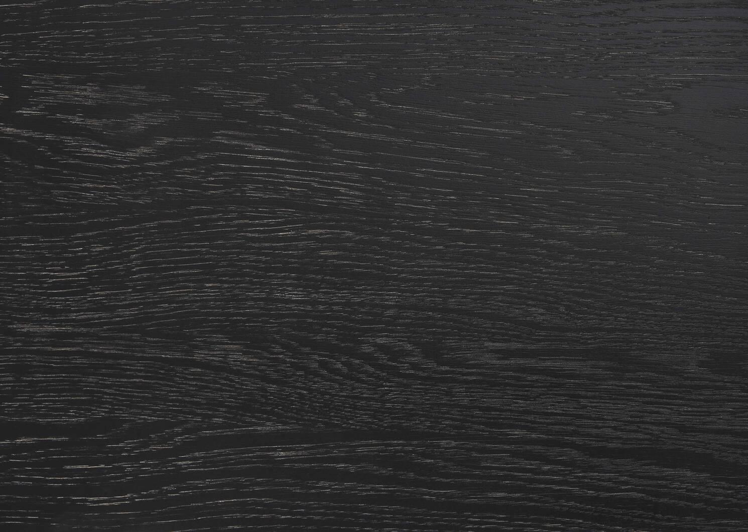 Alexi Sideboard -Acadia Coal