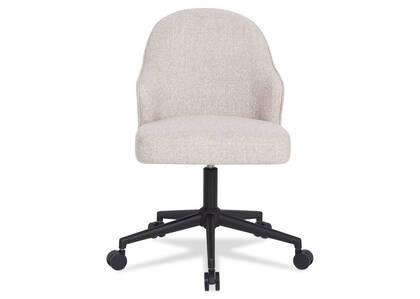 Twilah Office Chair -Marlo Sand