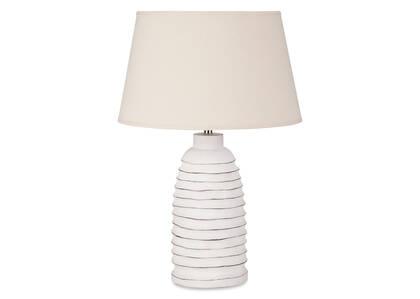 Danika Table Lamp
