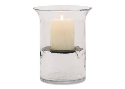 Neval Candle Holder Small