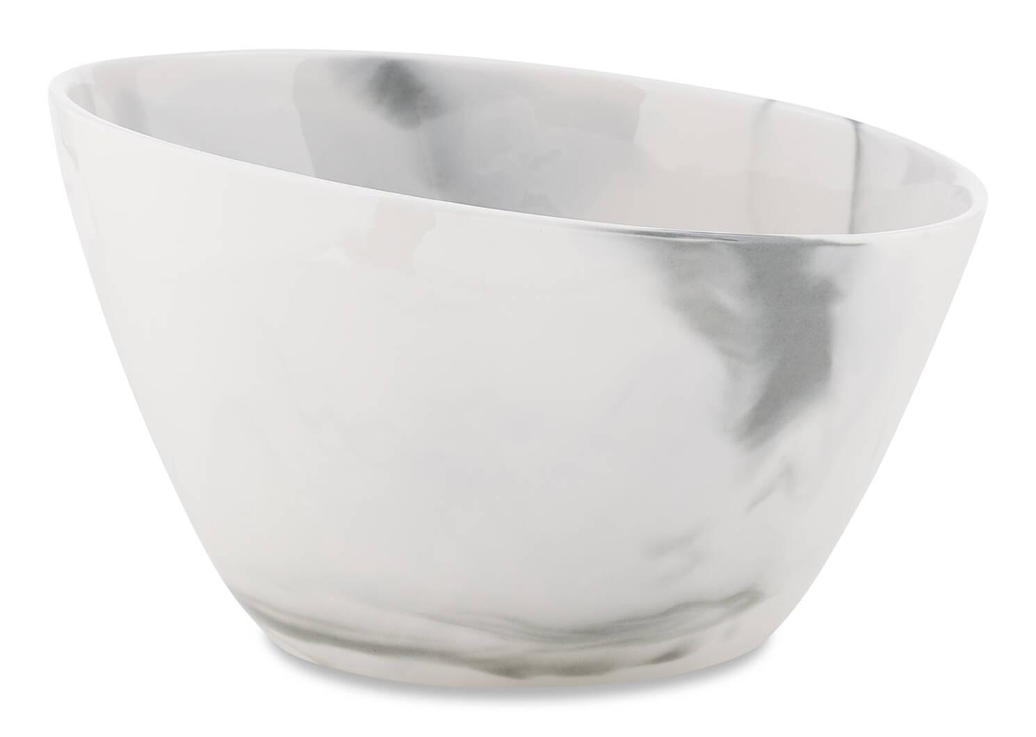Carrara Serving Bowl