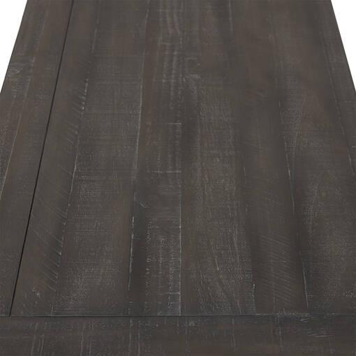 Fairmont Sideboard -Meyer Dove