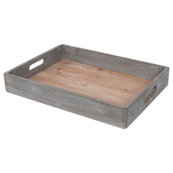 Alton Tray Rectangle