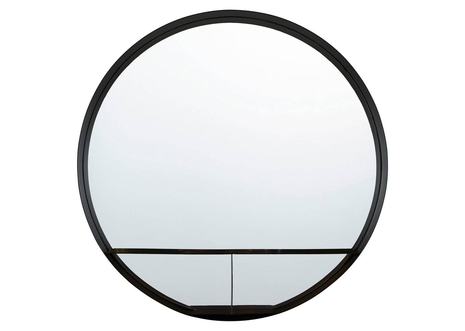 Miroir mural Theo