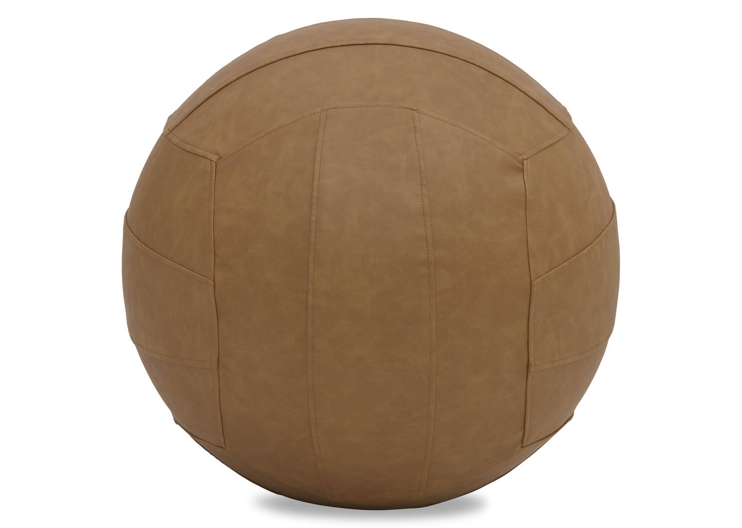 Padma Yoga Ball
