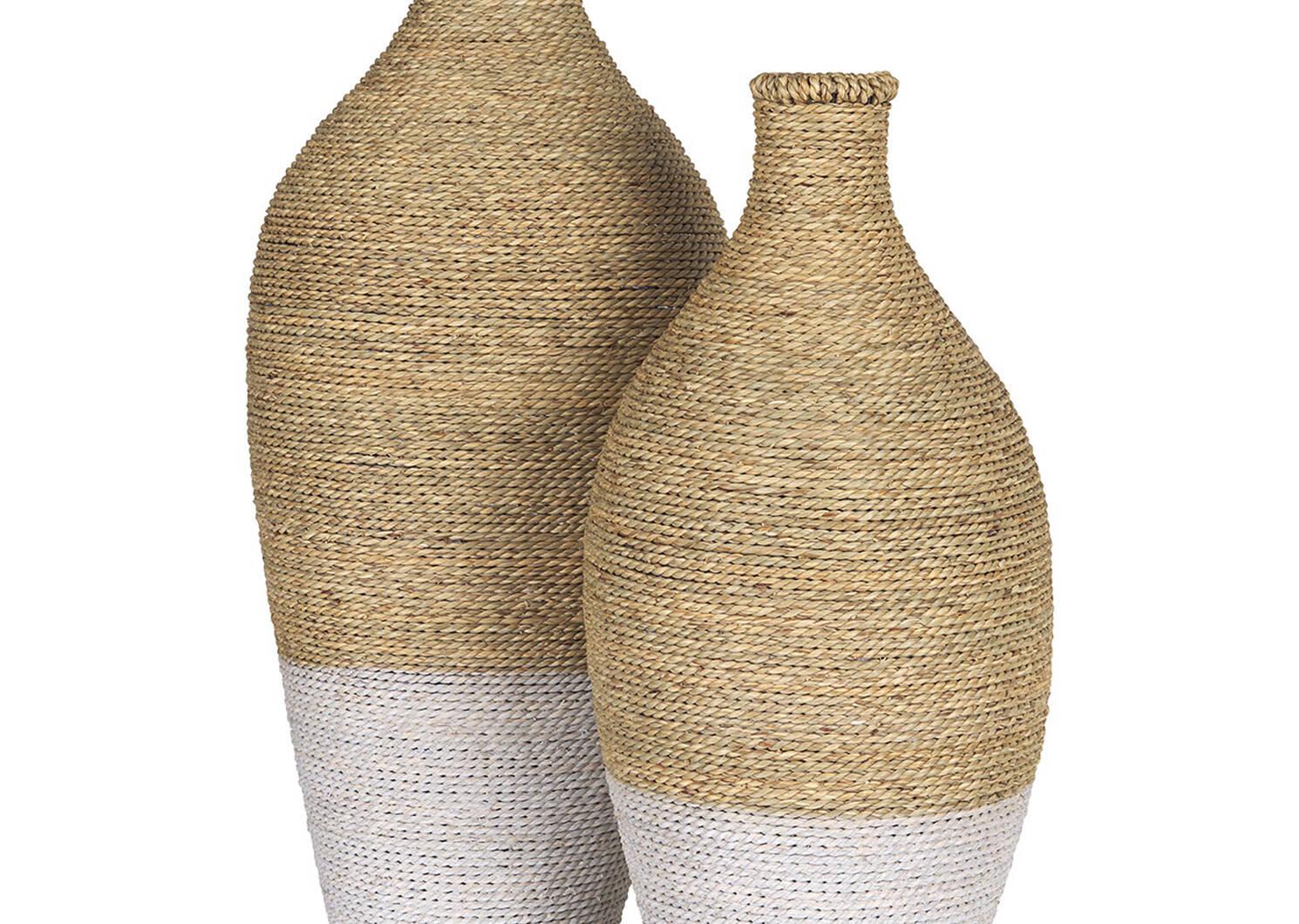 Vaccaro Vase Large