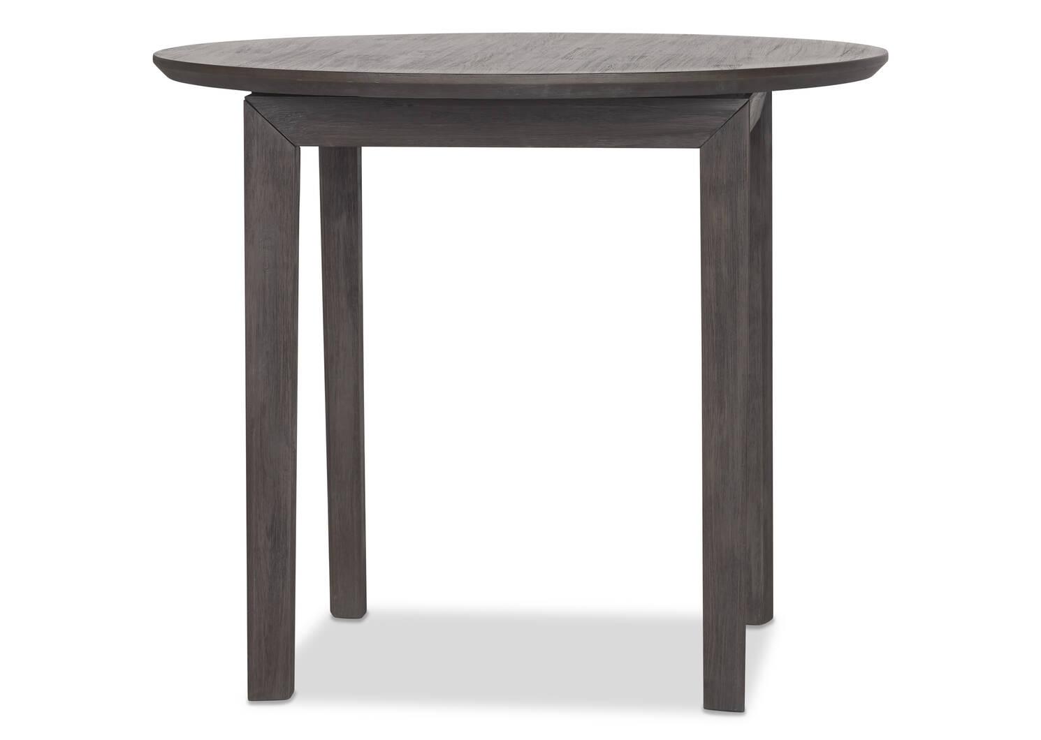 Kelvin Dining Table -Bruna Café