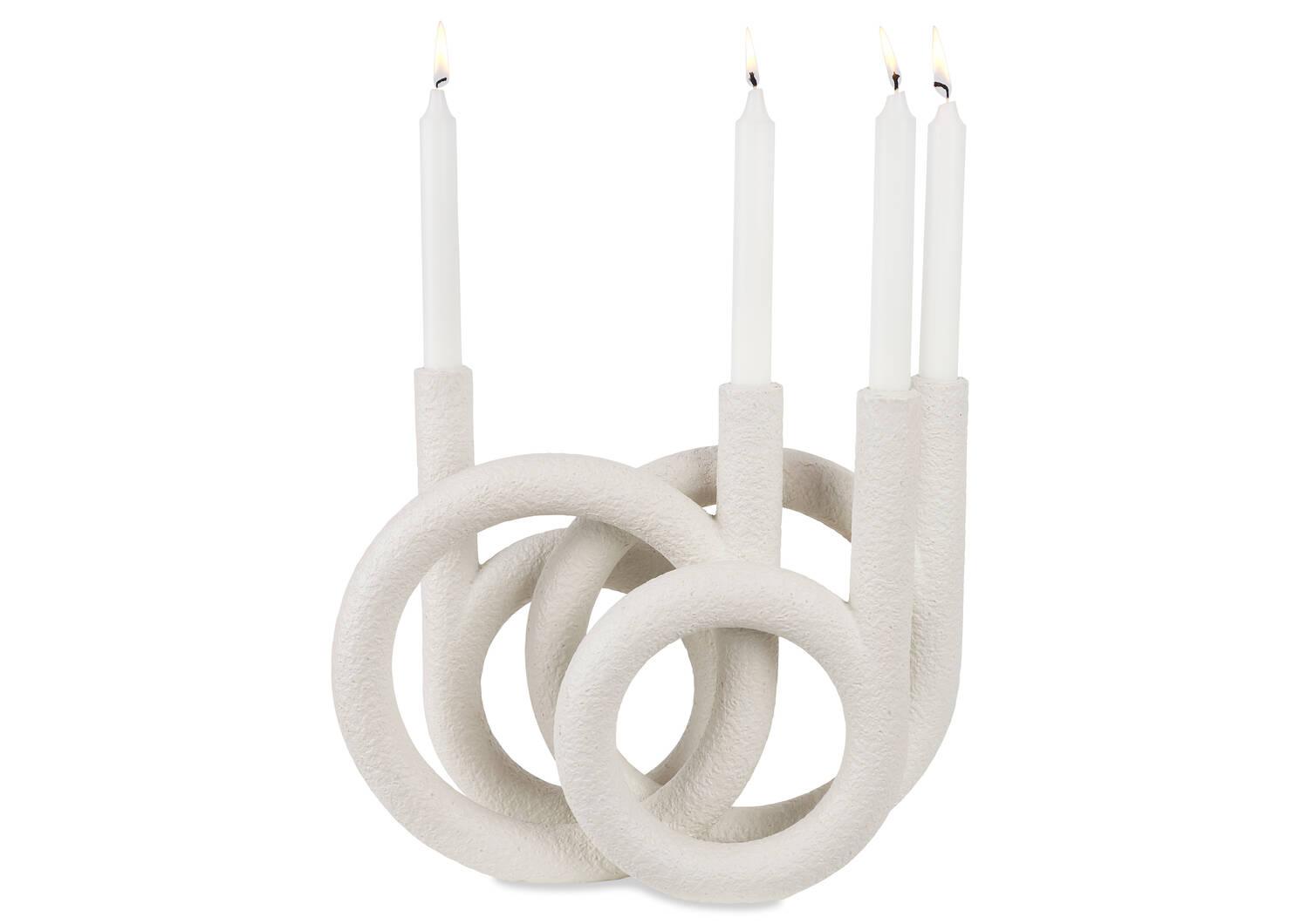 Porte-bougies Cayde