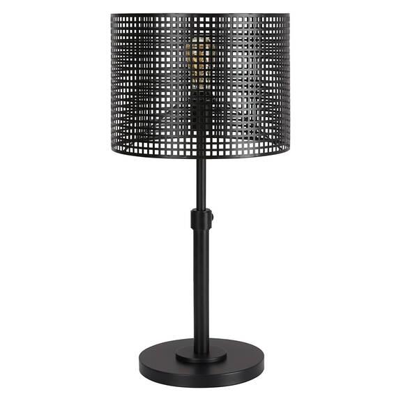 Teigen Table Lamp