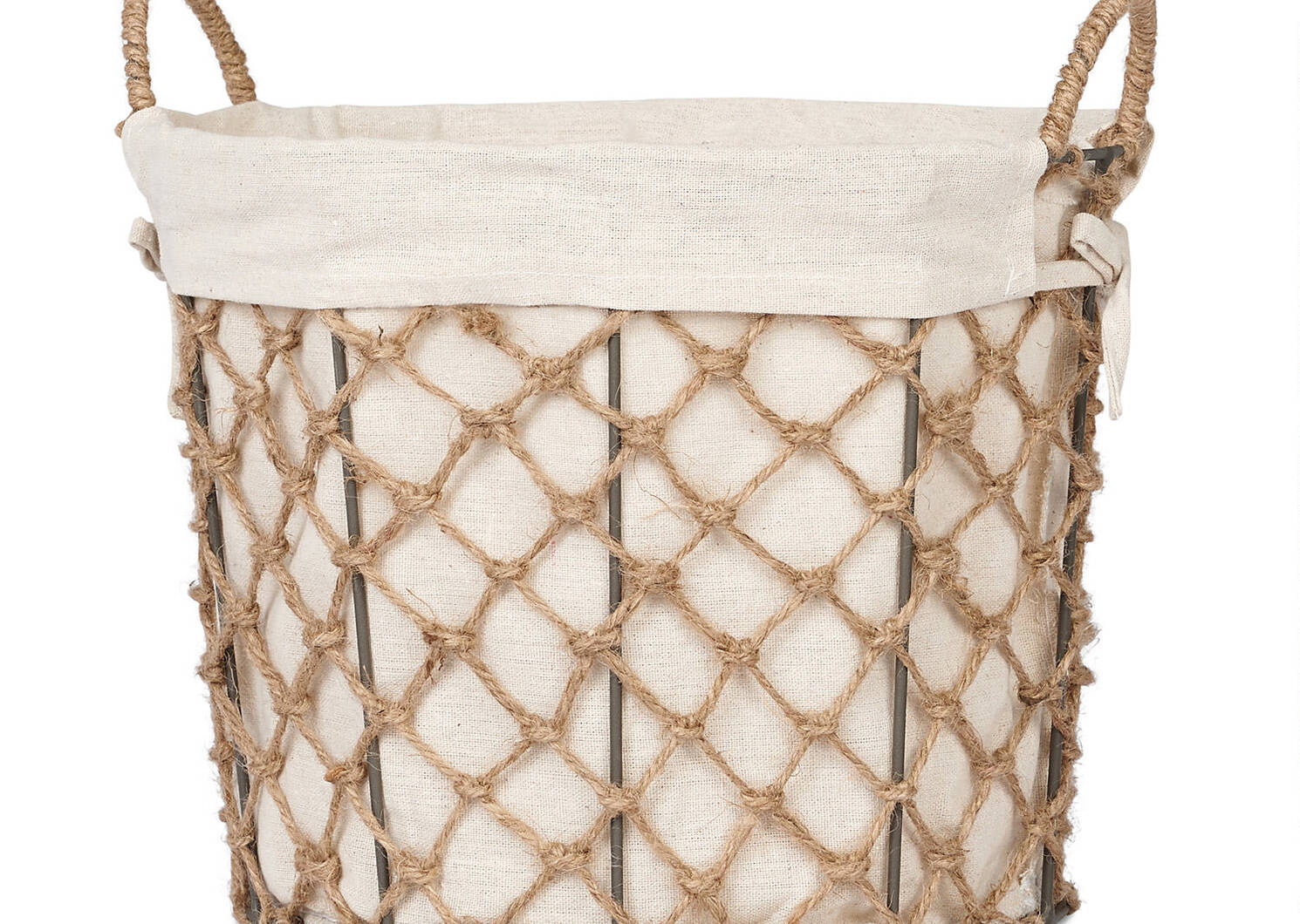 Clive Wire Baskets