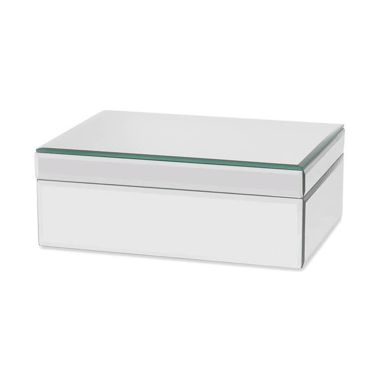 Karina Jewelry Box Large