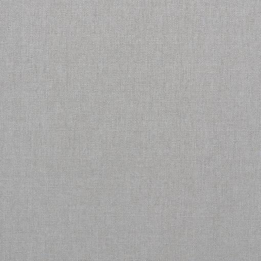 Rideau Kaden 96 gris pâle