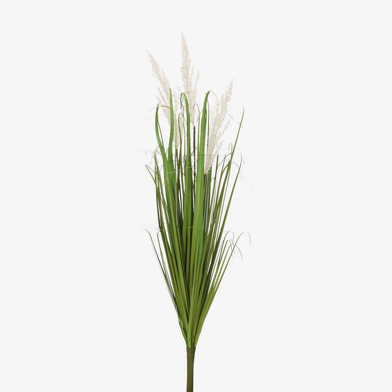Rumi Wheat Grass White