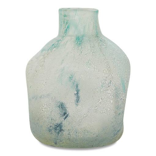 Saylor Vases - Surf