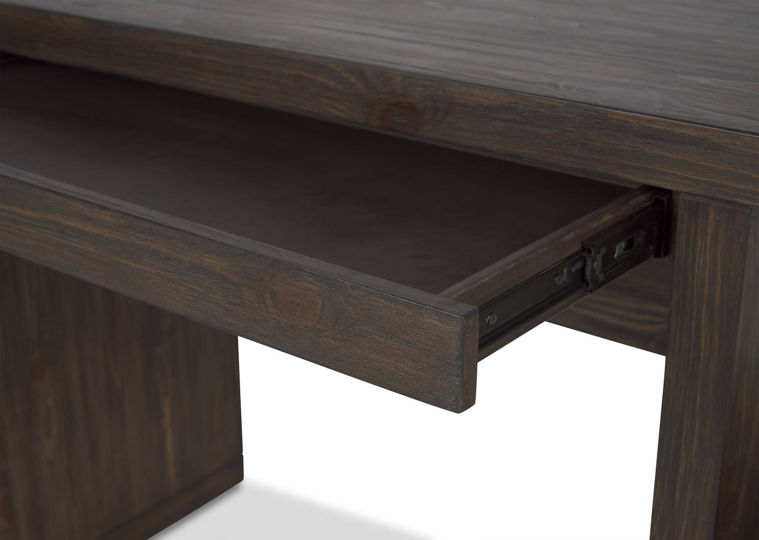 Table console Ernest -Macy cola