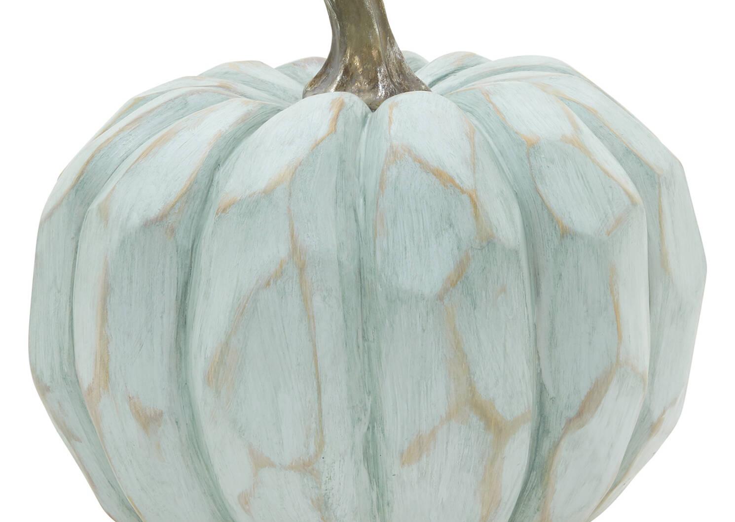 Hazel Pumpkin Pebble
