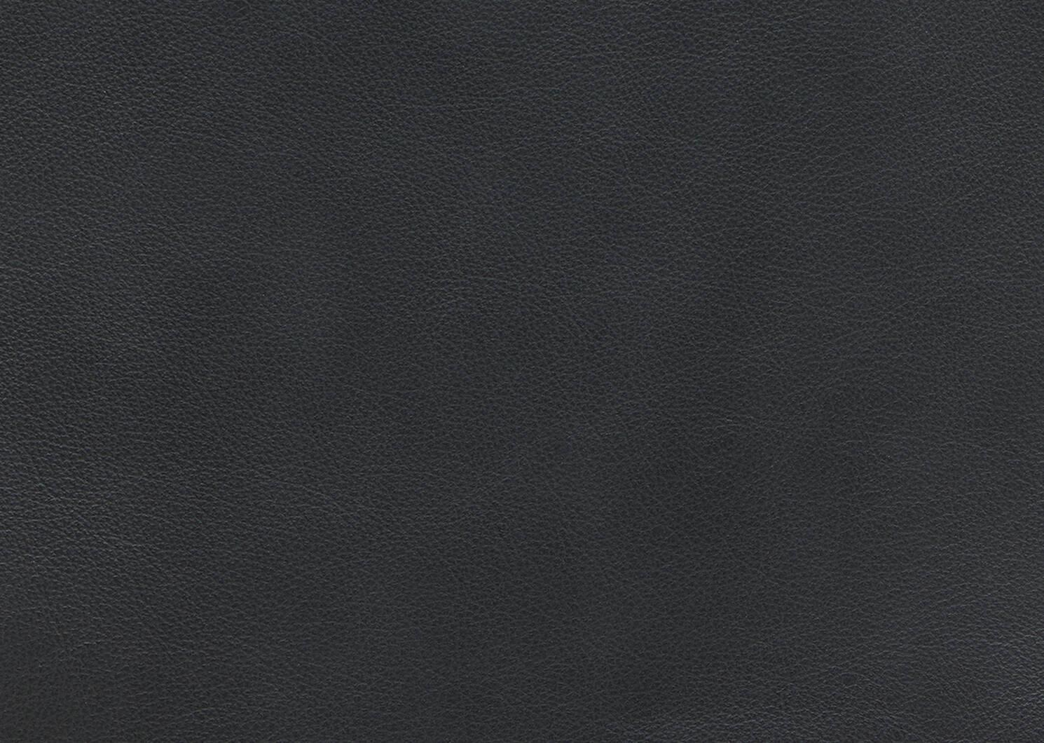 Fauteuil en cuir Savoy personnalisé