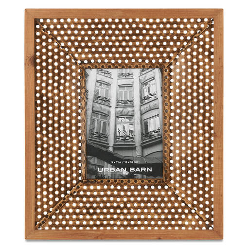 Ortiz Frames