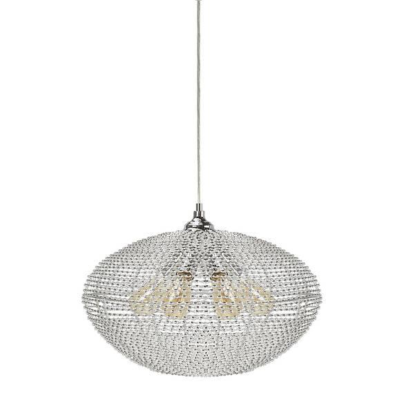 Lampe suspendue Fitz