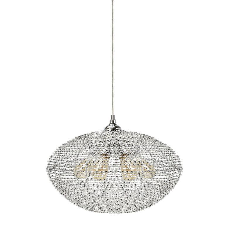 Fitz Pendant Lamp